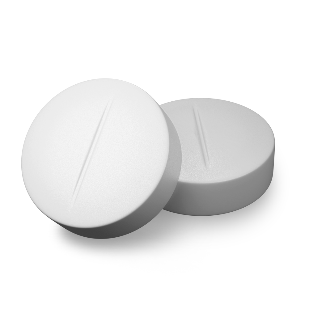 chloroquine phosphate powder uk